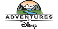 adventuresbydisney
