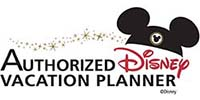 Bliss Travel Authorized Disney vacation planner