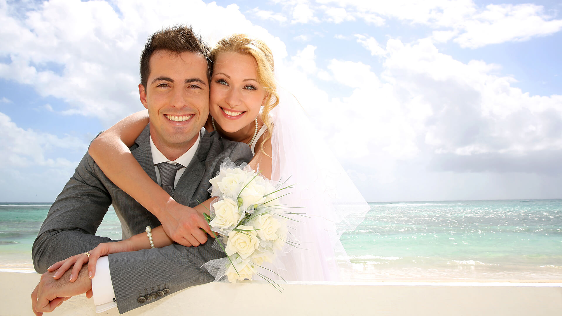 Perfect Honeymoon Bliss Travel