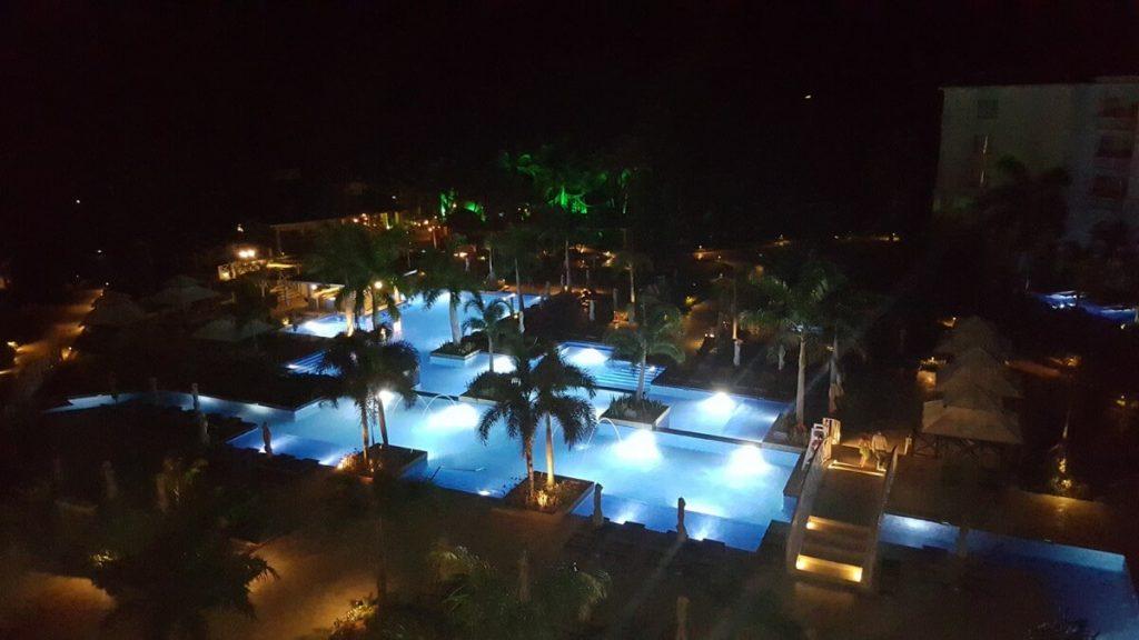 Bliss Travel Jamaica