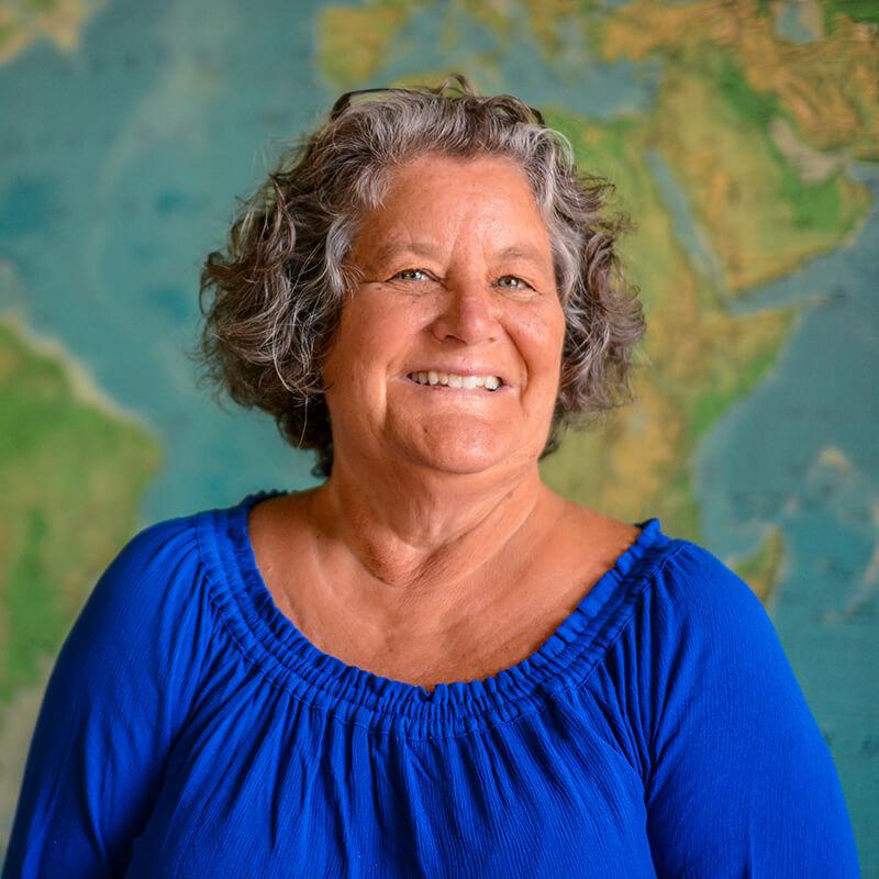 Debbie Clauson