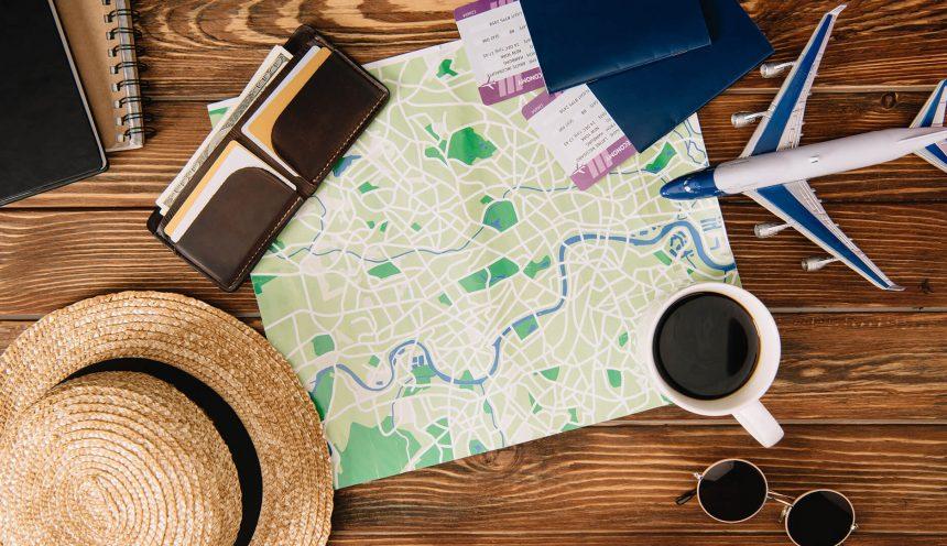 Do you need a travel Visa?